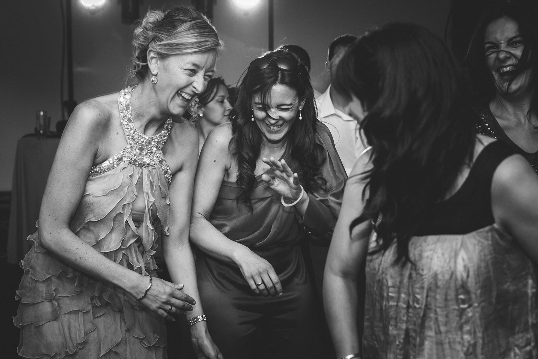 Fotografos de boda, Boda en el pirineo, Biescas