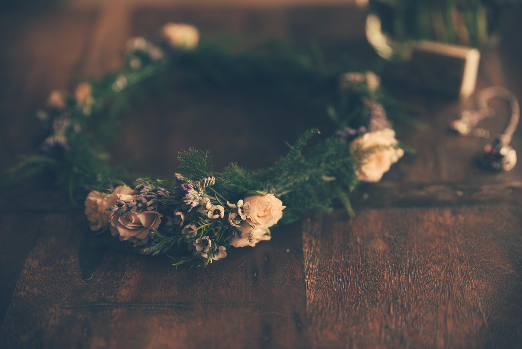 fotografos de boda, wedding photography, vintage wedding