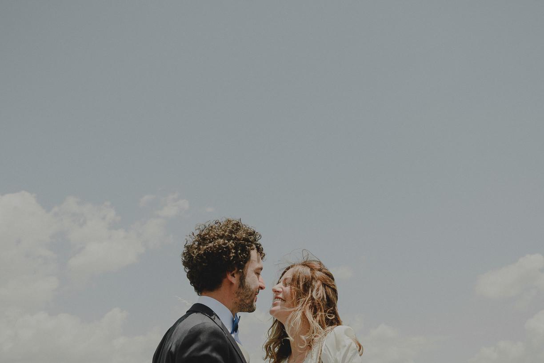fotografos de boda Zaragoza