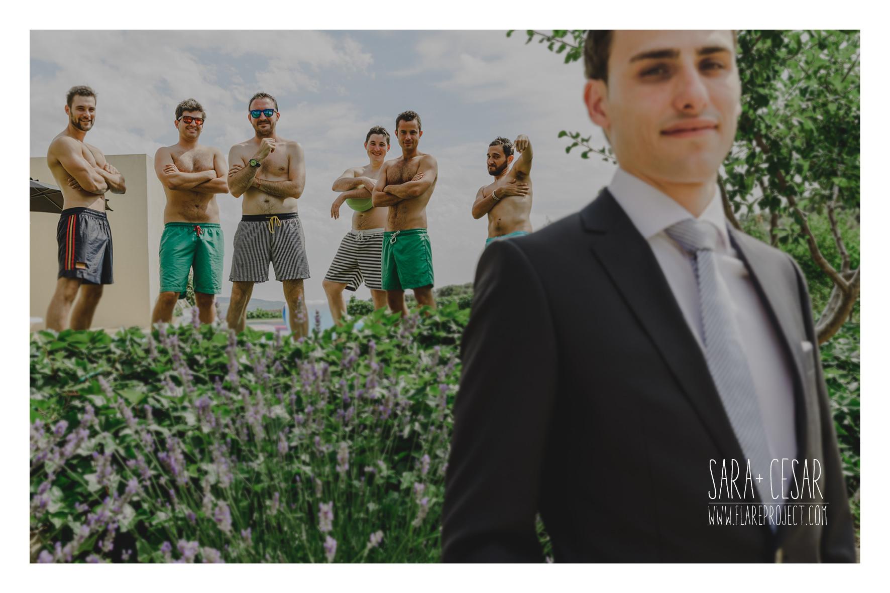 fotografos de boda huesca