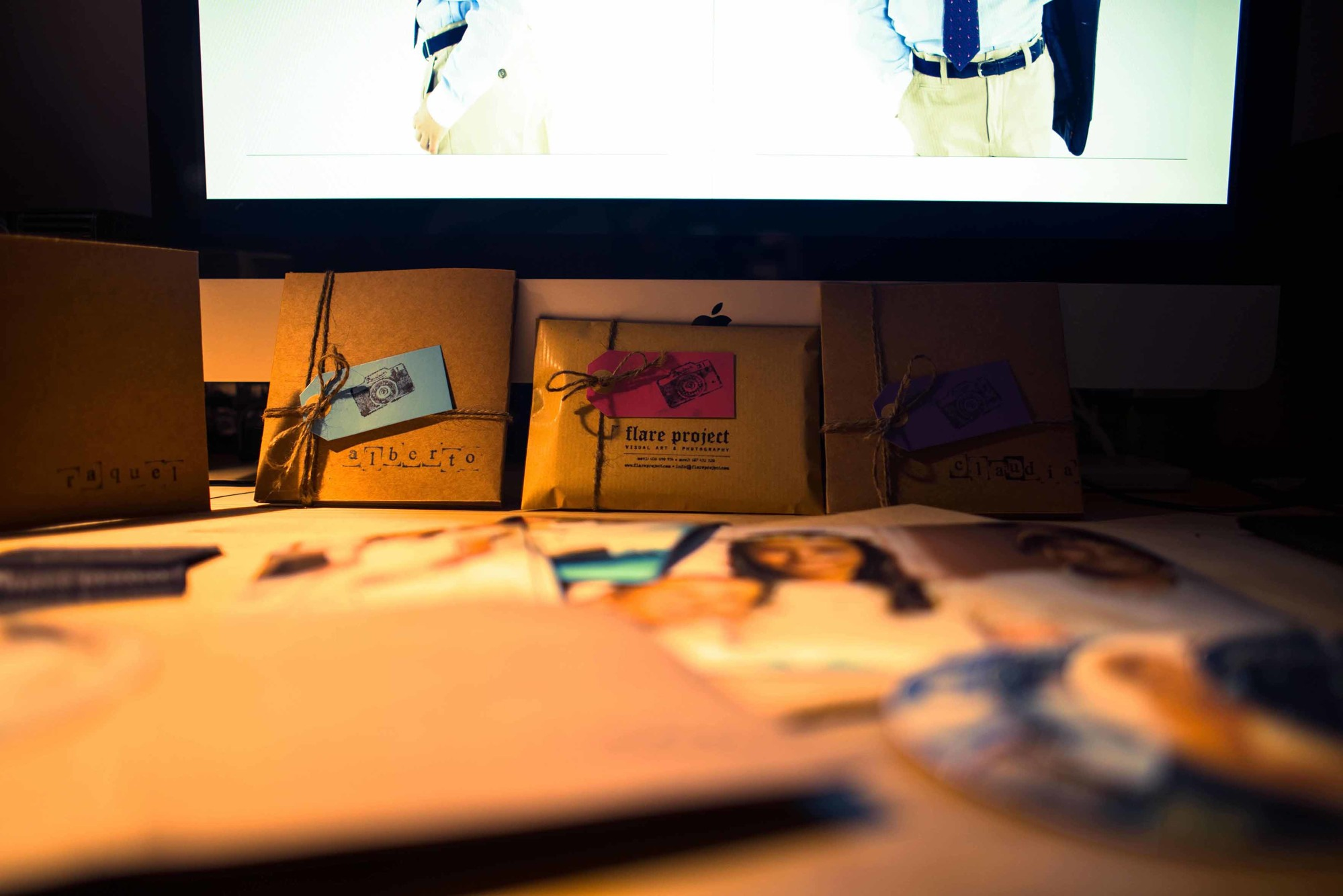 packaging DIY fotografia_0001