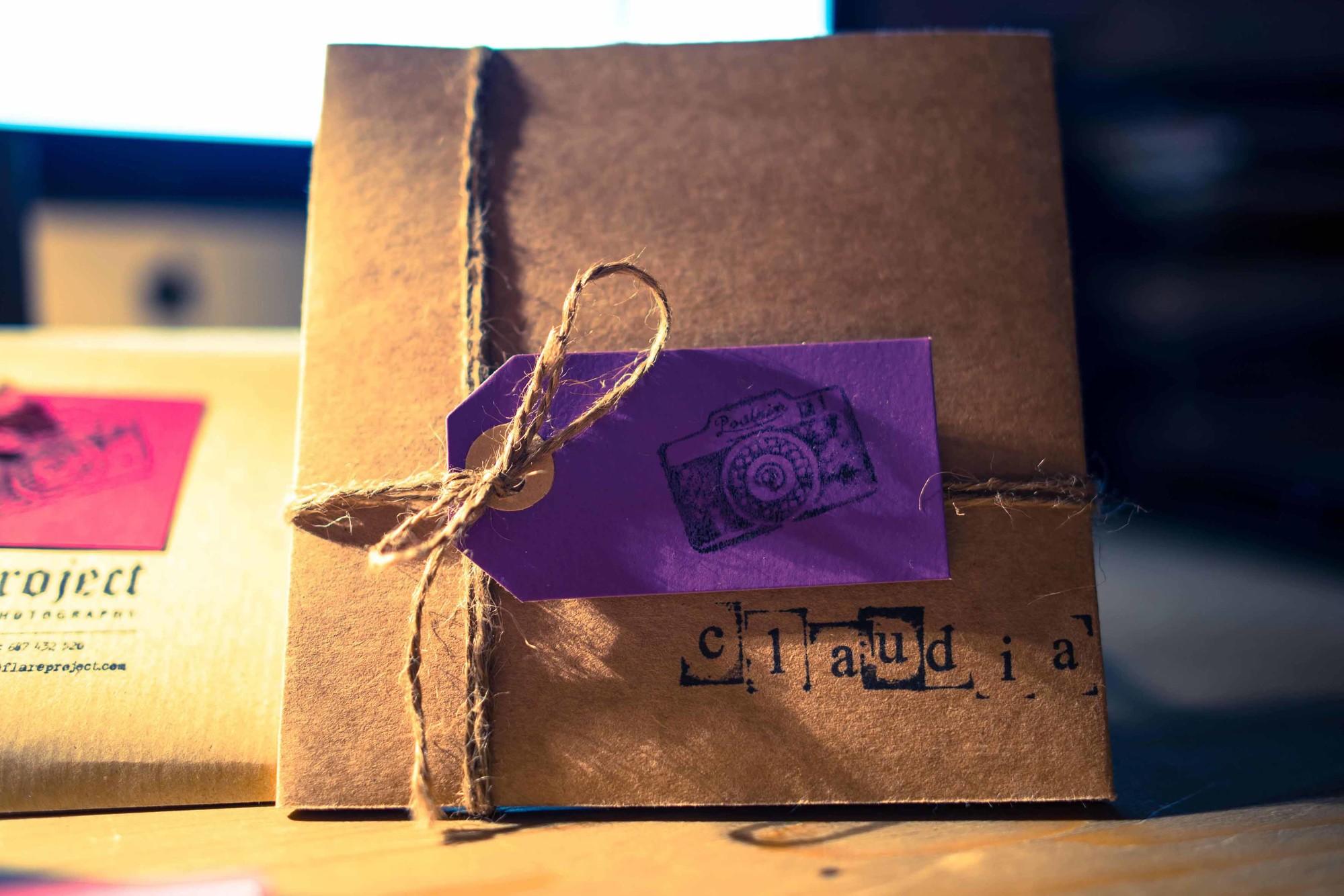 packaging DIY fotografia_0012