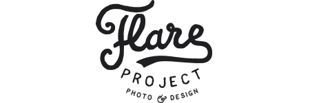 FLARE PROJECT Visual Art & Photography